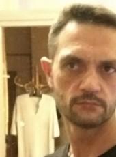 Максим, 43, Россия, Пушкино