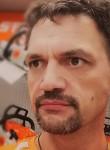 Maksim, 45  , Pushkino