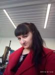 Antonina, 28  , Solnechnogorsk