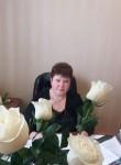 Galina, 47  , Luhansk