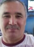 Kurmanbek, 60, Pavlodar
