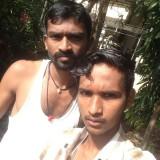 Prakash K, 20  , Gokak