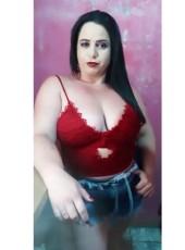 Layne, 31, Brazil, Espirito Santo do Pinhal