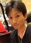 マサ, 40  , Nagoya-shi