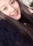 Toan, 23  , Hue