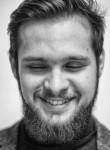 Maksim, 29, Minsk