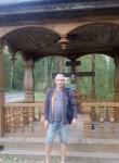Yuriy, 50  , Sarov