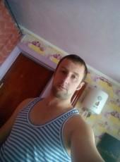 Evgeniy, 30, Russia, Vyshkov