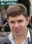 Viktor Shepelenko, 50  , Izmayil