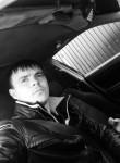 valentin, 28  , Berezovyy