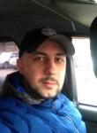 Svyatoslav, 30  , Novomichurinsk
