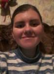 Snezhana, 18, Klintsy