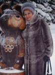 Nina, 59  , Velikiy Novgorod