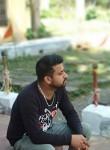 Ankush, 18, Jammu