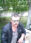 Aleksandr, 46  , Barguzin