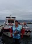 Anastasiya, 35  , Minsk