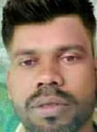 KESHAVA KULAL, 36, Puttur (Karnataka)