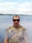 Evgeniy, 36  , Sovetskaya Gavan