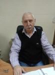 mikhail, 69  , Volgodonsk