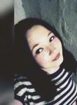 Natalya, 21  , Voronezh