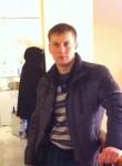 Aleksandr, 34  , Nizhniy Tagil