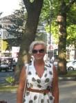 Elvira, 61, Saint Petersburg