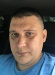 Nikolay, 39, Kotelniki