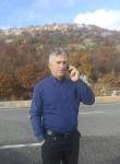 Adrian , 18, Tirana