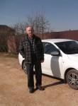 Leonid, 63, Tuchkovo