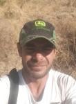 Jason, 40  , Maputo
