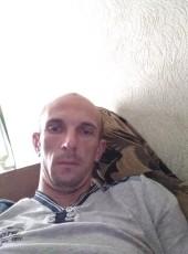 Oleksandr, 35, Ukraine, Bila Tserkva
