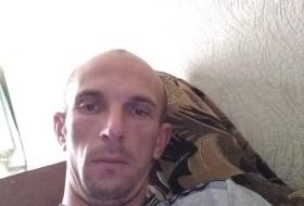 Oleksandr, 35 - Just Me
