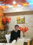 Andrey, 31, Poronaysk