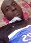 Konate, 18  , Abidjan