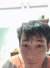 Công , 28, Vietnam, Don Luan