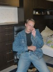 dmitriy, 40, Nizhniy Novgorod