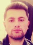 Vohid, 25  , Dushanbe