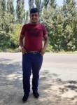 Hakan, 18, Dzhalilabad