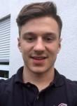 Max, 33 года, Berlin
