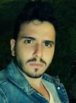 نصخمص, 18  , Kayseri
