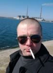 Yaroslav, 35  , Kostyantynivka (Donetsk)
