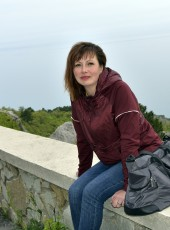 Alyena, 38, Ukraine, Kharkiv