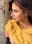 Alisa, 18  , Amritsar