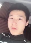 逗号, 27  , Wuhu