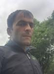 Arman, 30  , Venev