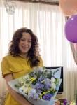 Lana, 33  , Krasnodar