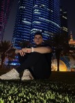 Emre, 25  , Doha