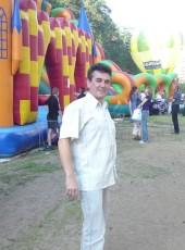 Igor, 56, Russia, Protvino