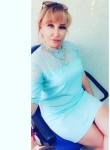 Milana , 37, Kazan