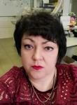 Tatyana , 47  , Golitsyno